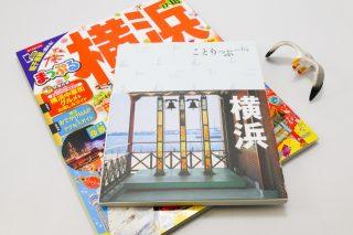 http://tokyo-visa.com/shigyo-visa/
