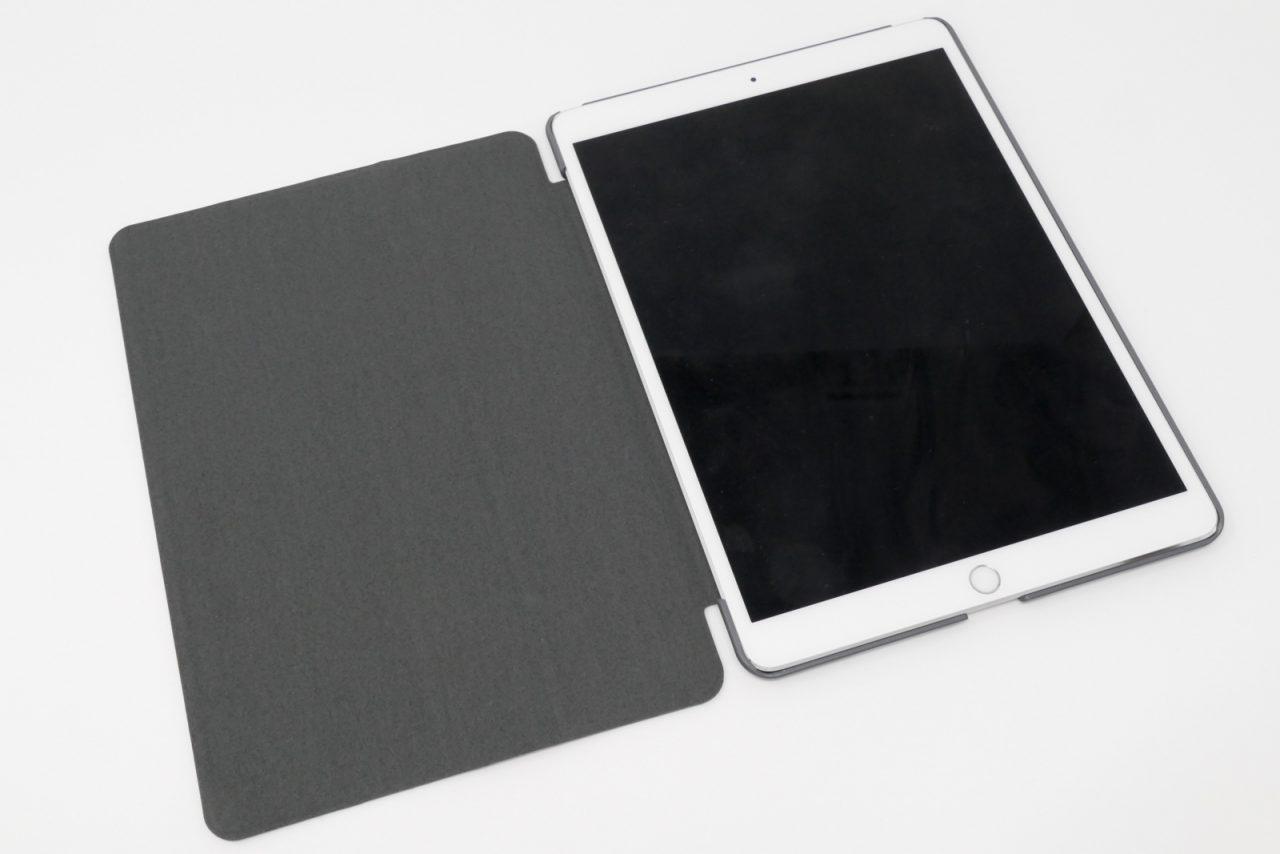 iPad Pro 10.5インチ用のカバー
